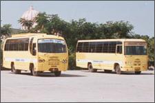 Hiramani Schools & Institutes